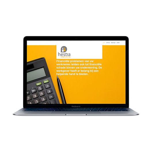 Hestia_budgetcoaching_website kopie.jpg