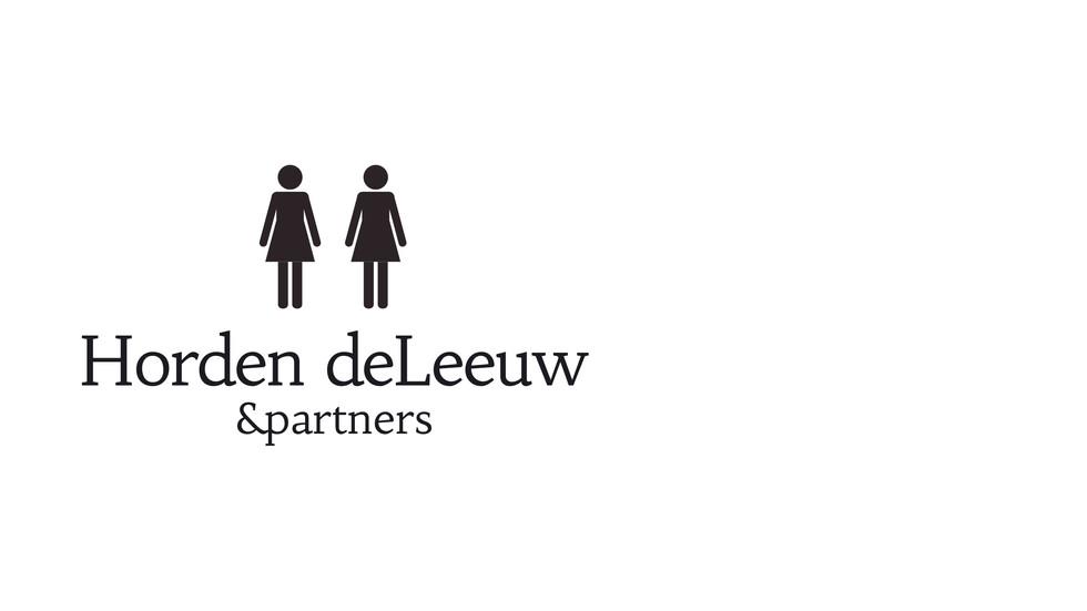 logo_hordendeleeuw_E.jpg