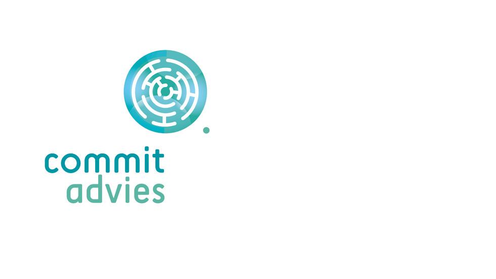 logo_commit.jpg