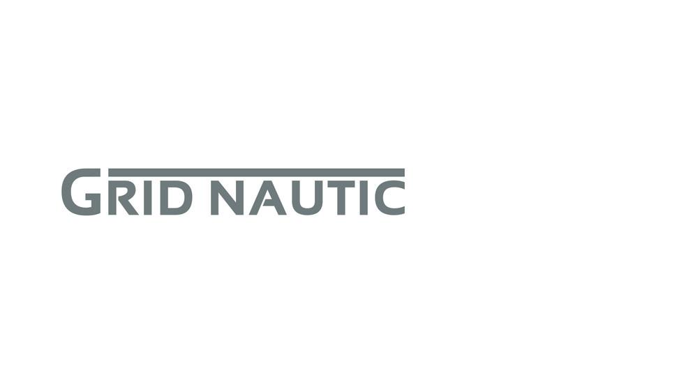 Grid_Nautic_logo.jpg