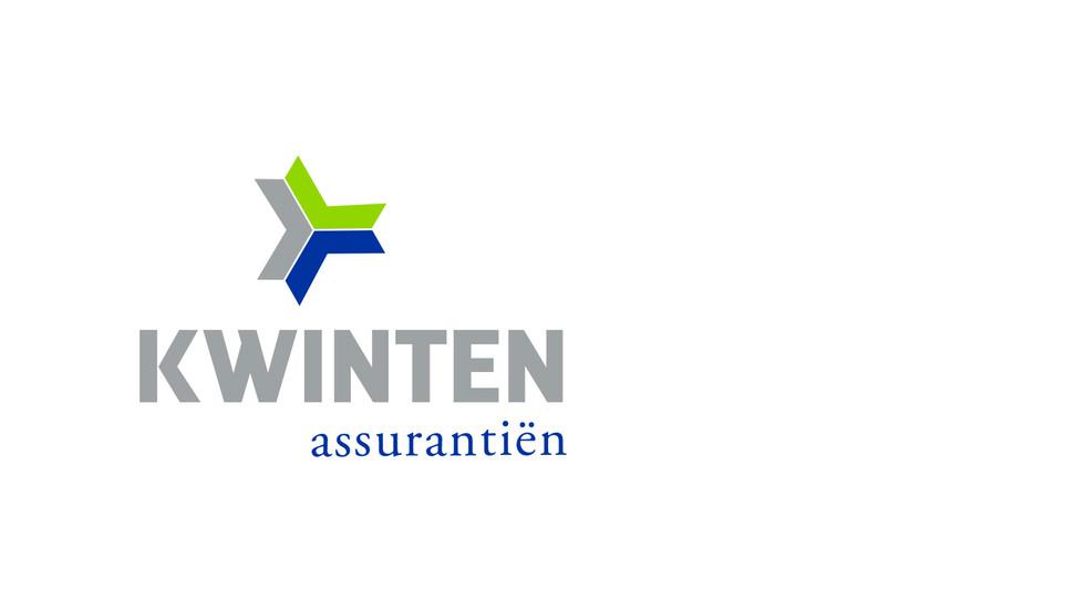 Logo_Kwinten.jpg