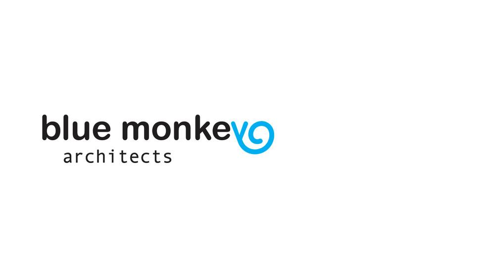 logo_blue_monkey.jpg