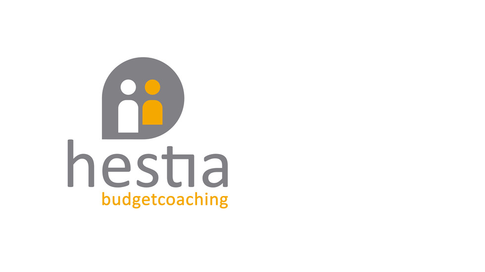 Logo_Hestia_budgetcoaching.jpg