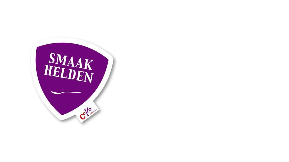 logo_smaakhelden.jpg