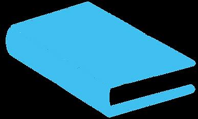 book_symbol.png