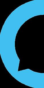 logo_symbol_edited.png