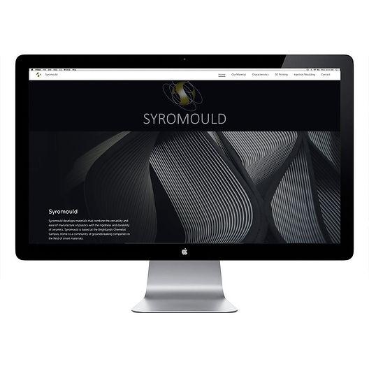 syromould_site kopie.jpg