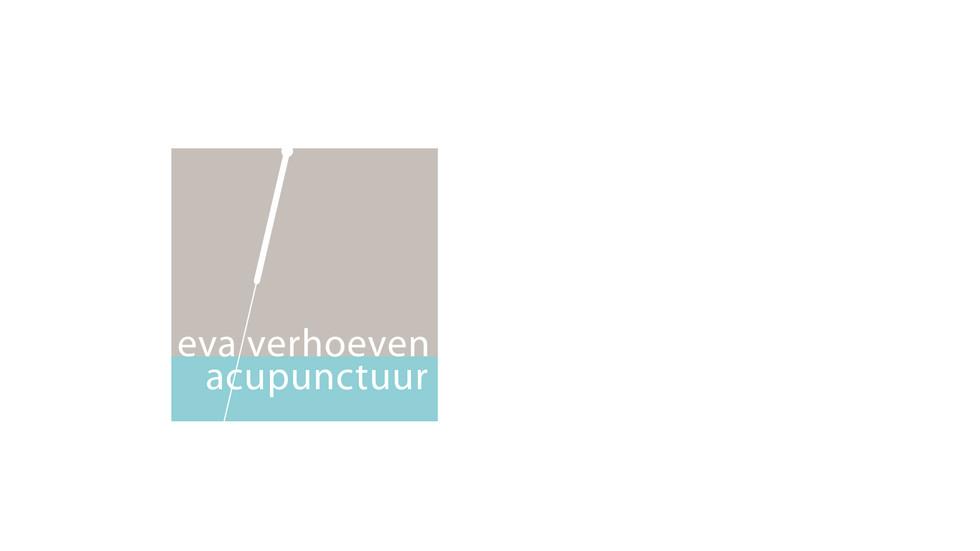 logo_eva_verhoeven.jpg