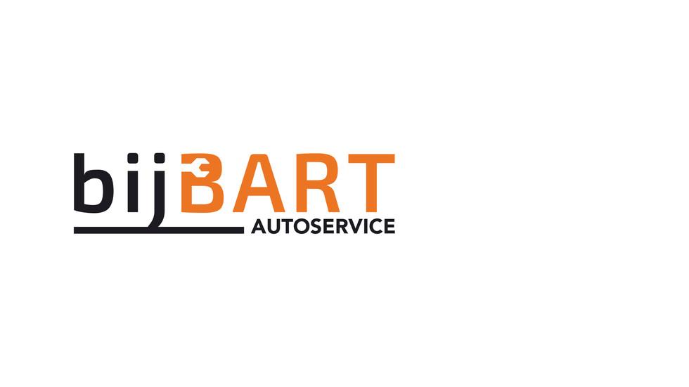 logo_BijBart kopie.jpg