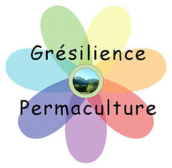 permaculture jardinage grésivaudan