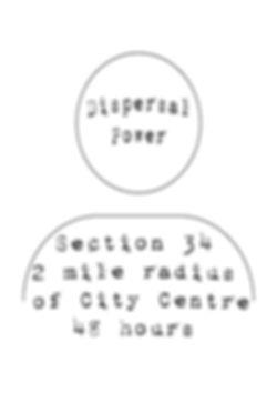 profile dispersal.jpg
