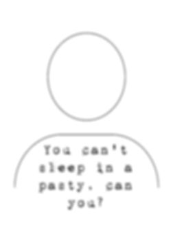 profile pasty.jpg