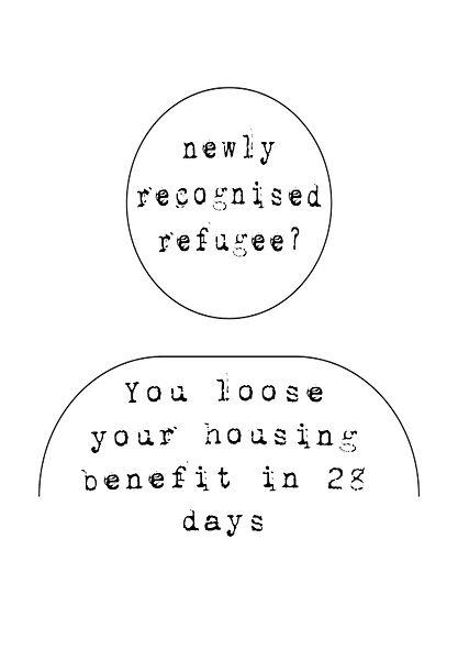 profile refugee.jpg