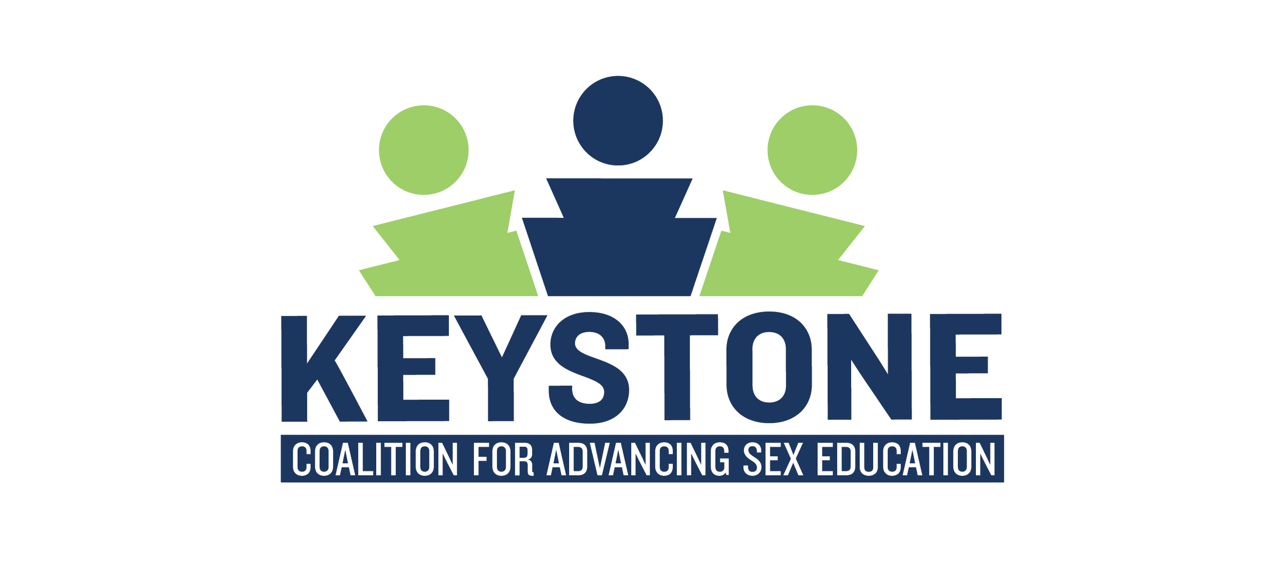 Pennsylvania Healthy Youth Act | Keystone CASE