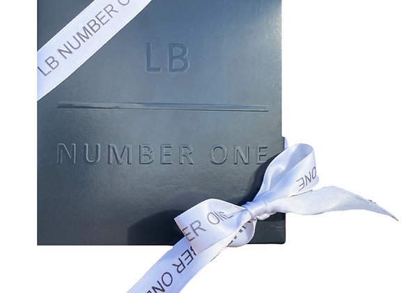 LB Number One