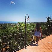 Shaaba Sicily.jpg