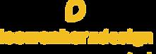 Logo_Loewe_gelb2020.png