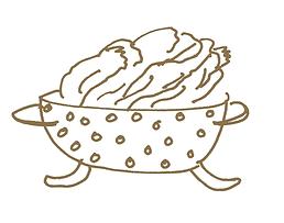 Salatschüssel.png