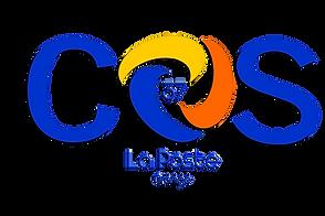 Logo Cos transparent PNG.png