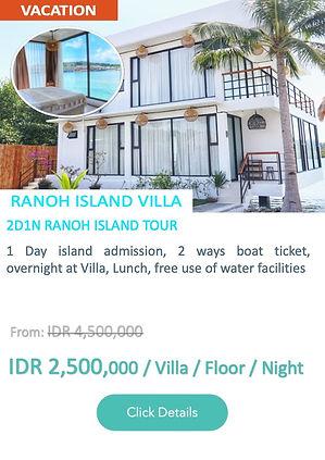 ranoh island villa.jpeg
