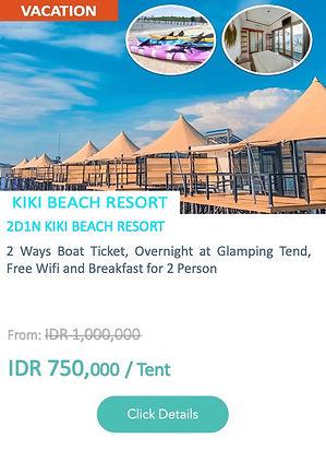 kiki beach resort.jpeg