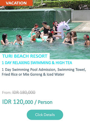 turi beach resort swimming.jpeg