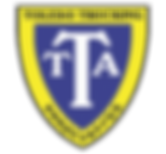 TTA logo-transparent.png