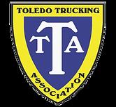 TTA logo-transparent.png