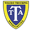 TTA Toledo Trucking Association