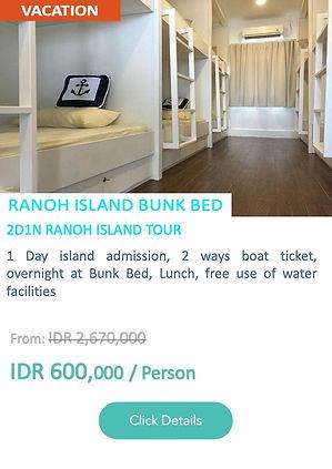 ranoh island bunk bed.jpeg