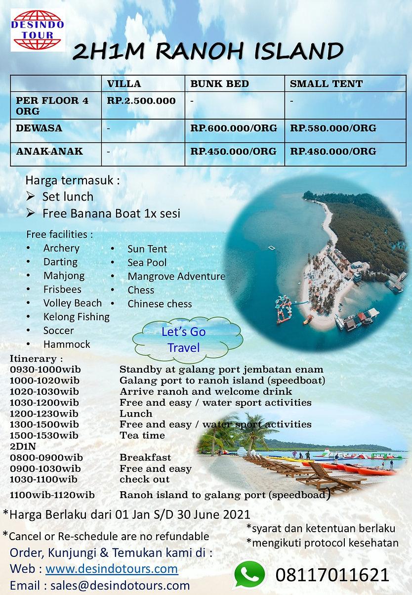 NEW PROMO 2D1N RANOH ISLAND.JPG