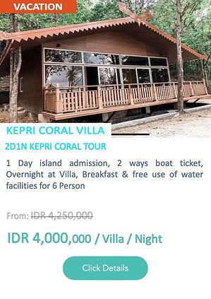 Kepri Coral Villa.jpeg