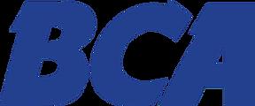 logo-bcapng-32726.png