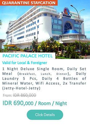 pacific palace hotel QP.jpeg