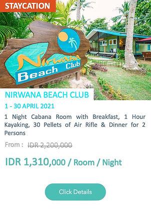 nirwana beach club.jpeg