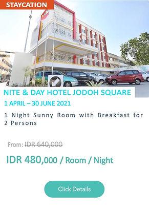 nite and day hotel.jpeg