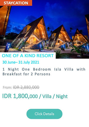 one of a kind resort.jpeg