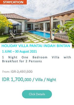 holiday villa.jpeg