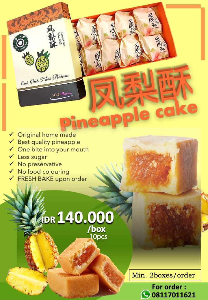 NEW PROMO Foodcation Pineapple Tart.JPG