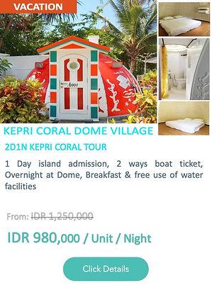 kepri coral dome.jpeg