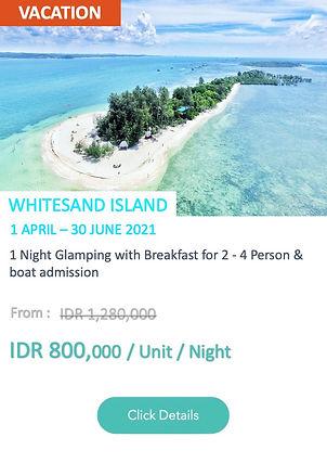 whitesand island.jpeg