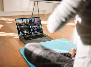 virtual yoga.jpeg