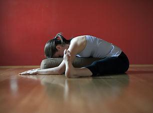 restorative Yoga Women.jpeg