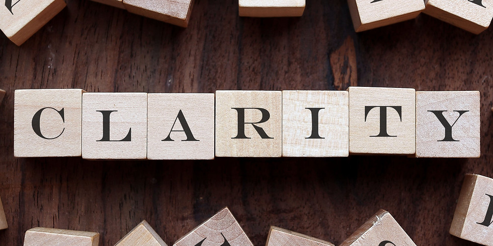 Building a Foundation of Clarity Within the Massage Therapy Profession