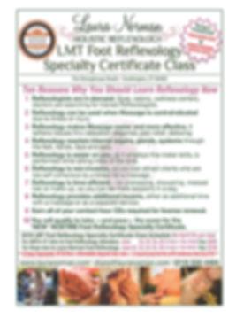 CT_LMT Certif_June2019.jpg