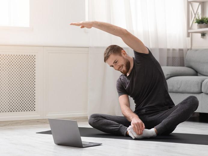 virtual yoga man.jpeg