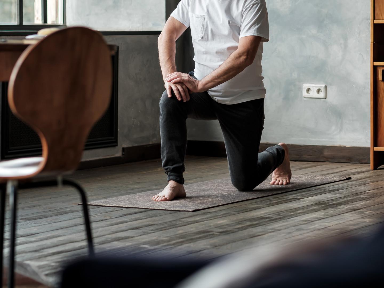 yoga home.jpeg