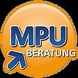 mpu-logo212.png