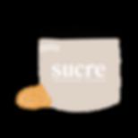 Sucre Sugaring Studio_For Web_Icon_Sugar