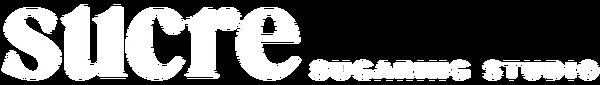 Sucre Sugaring Studio_For Web_Secondary